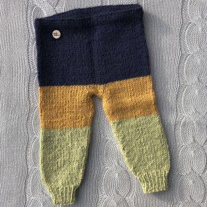 Farøy bukse