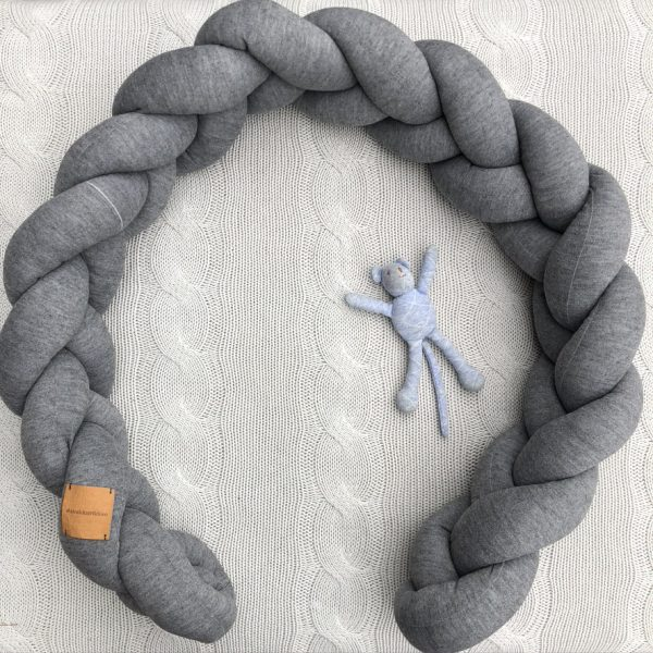 Hille sengeslange